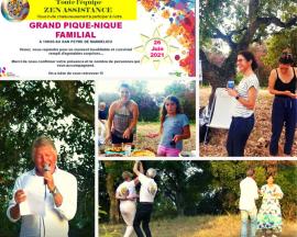 FSCF_zenAssistance-organise-pique-nique-familial-pour-La-FSCF-en-fête