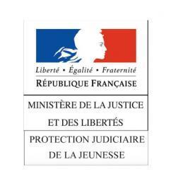 """Résultat de recherche d'images pour """"protection judiciaire de la jeunesse centre"""""""