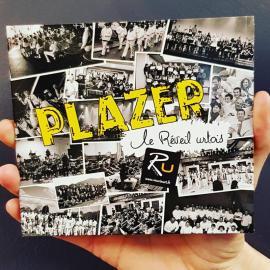 CD_Plazer