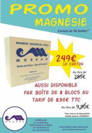 FSCF_Promotion magnésie Moreau