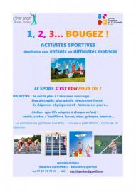 FSCF_Nouvelle-saison-et-nouvelle-activité-à-Esprit-Sport-Seyssuel-Estrablin