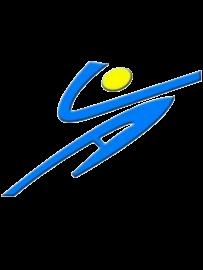Championnat régional individuel FSCF de gymnastique féminine et masculine