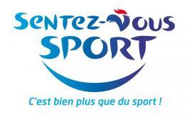FSCF_Lancement-du-calendrier-digital-Sentez-Vous-Sport