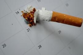 FSCF Mois sans tabac sevrage