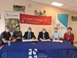 FSCF_sport_sur_ordonnance_a_la_fraternelle
