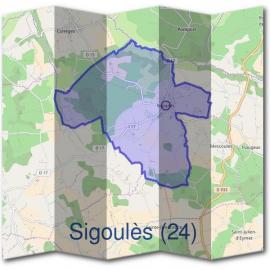 Sigoulès