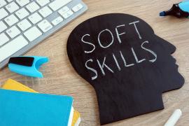FSCF_Des-soft-skills-pour-le-monde-de-demain