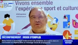 FSCF_Reprise-des-activités-la-FSCF-interviewée-sur-BFM-TV