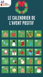 FSCF_calendrier