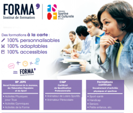FSCF_FORMA' -l'institut-de-formation-de-la-FSCF
