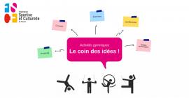 FSCF_inaugure-Le-coin-des-idées