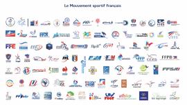 FSCF_Lettre ouverte du Mouvement sportif français au Président de la République