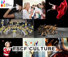 FSCF_Rejoignez-le-nouveau-groupe-Facebook-FSCF-Culture