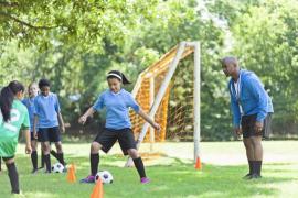 Pourquoi se former au sport santé ?