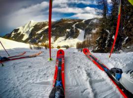 Les Jeux d'hiver FICEP 2017