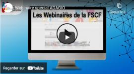 FSCF_replay-FAQ-webinaire-ADAGIO-disponibles !