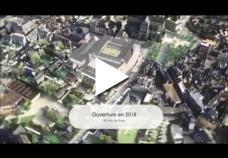 FSCF présentation du congres 2018