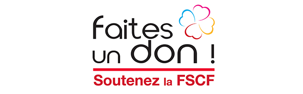 faire un don association FSCF