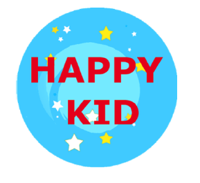 happy_kid.png