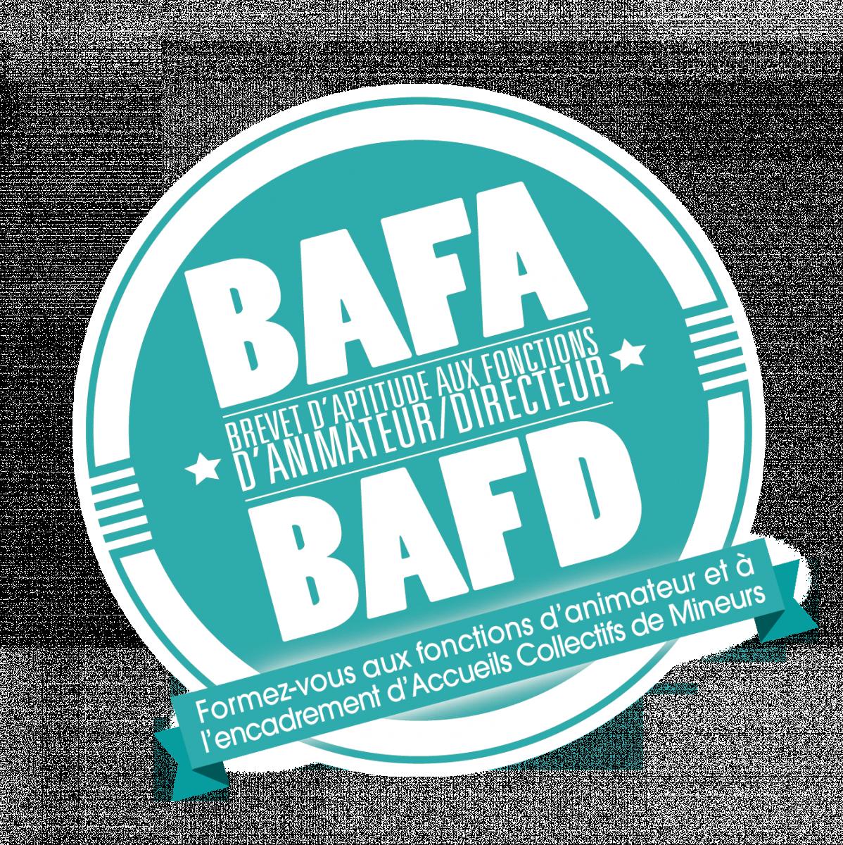 Célèbre Approfondissement BAFA : Jeux Sportifs, petits et grands jeux pour  OI06