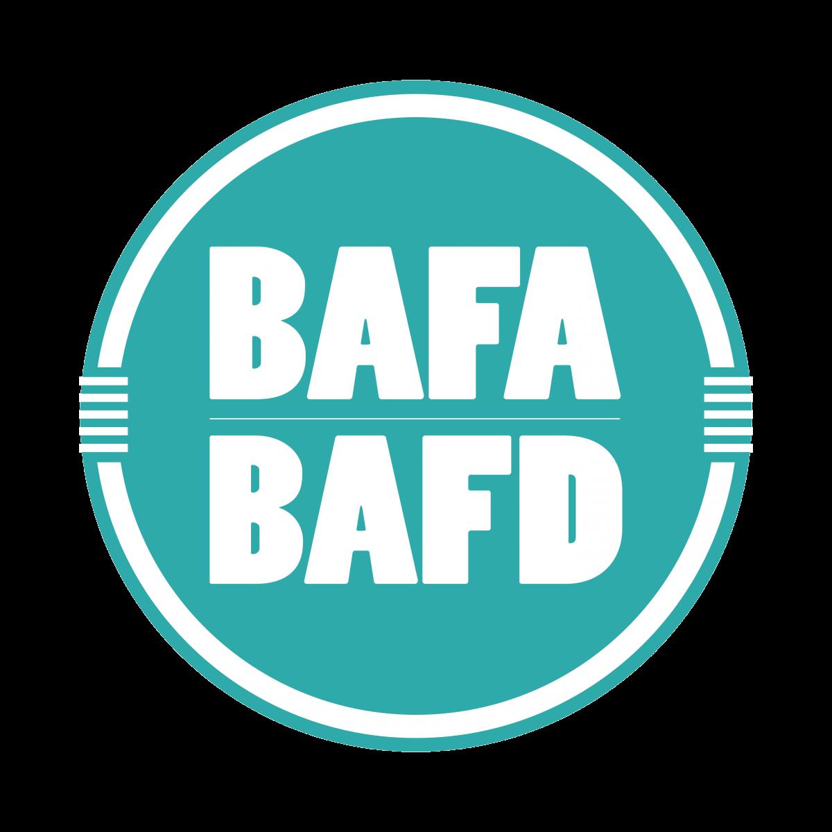 logo_bafabafd.png