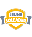 Inscriptions soleader