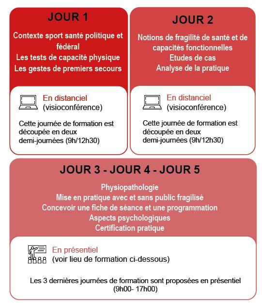 infographie_formation_qualifiante.jpg