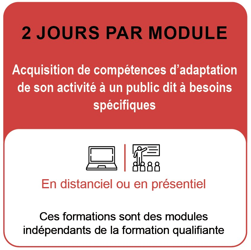 infographie_module_de_specialisation.jpg