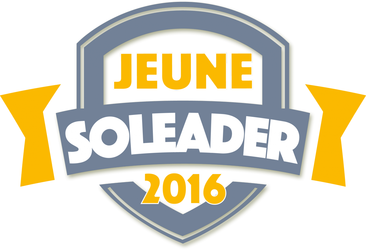 logo_soleader.png