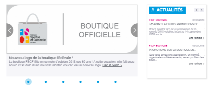 photo_actualite_boutique_carrousel.png