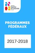 fscf_prog_gymfem_2017.jpg